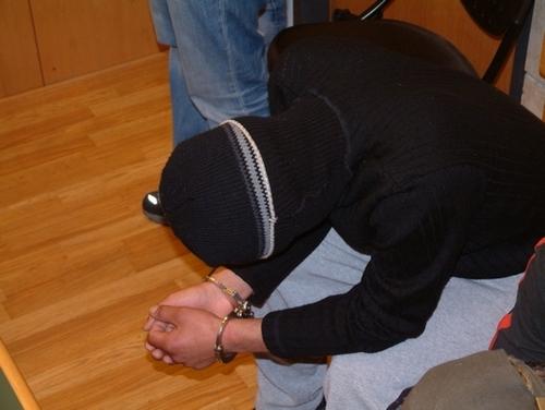 Un Italien arrêté au Maroc après 26 ans de cavale