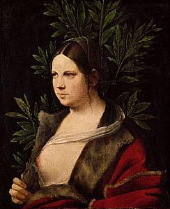300px-Giorgione 043