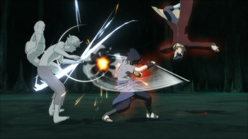 naruto-shippuden-ultimate-ninja-storm-3-full-burst-playstation-3-ps3-1372964792-002