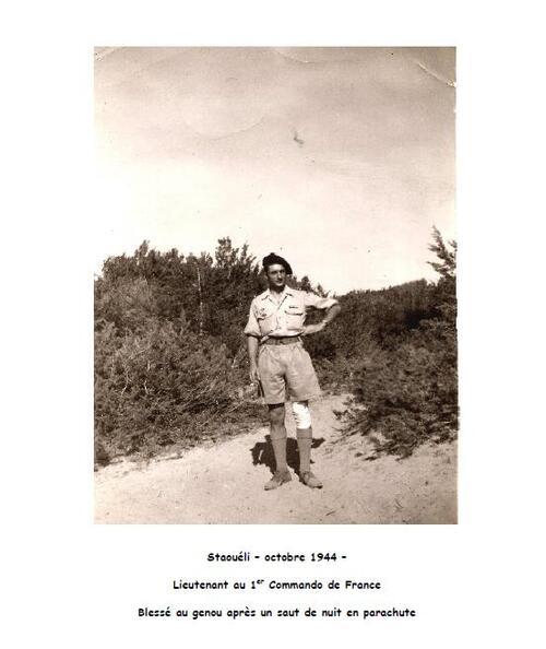 * Trésors d'Archives : connaissiez-vous cette photo de Jean-Mathieu Boris ?