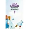BONS BAISERS DE CORA SLEDGE Leslie Larson