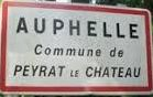 Limousin: L'histoire d'un passé agricole agricole voilà déjà bien longtemps 2/2