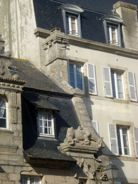 Tailles-dans-la-pierre--granit-Roscoff_10.JPG