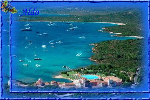 PPS Costa Smeralda