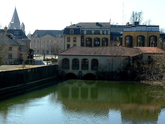 Conseil Général de la Moselle 2 MP1357 2012