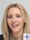 Stephanie Lafforgue voix francaise lisa kudrow