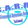 CCARRA -National