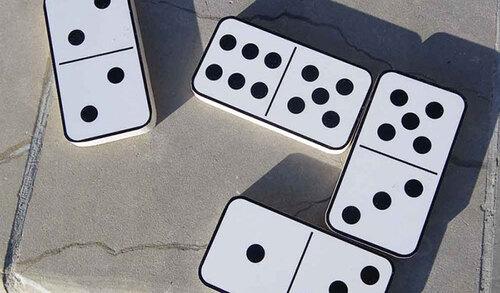 Permainan BandarQ Online