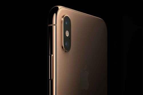 iPhone XS : parlons franchement !