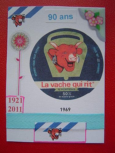 123-90-ans-la-vache-qui-rit-Romane.jpg