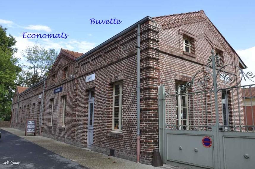 buvette-economats-0669