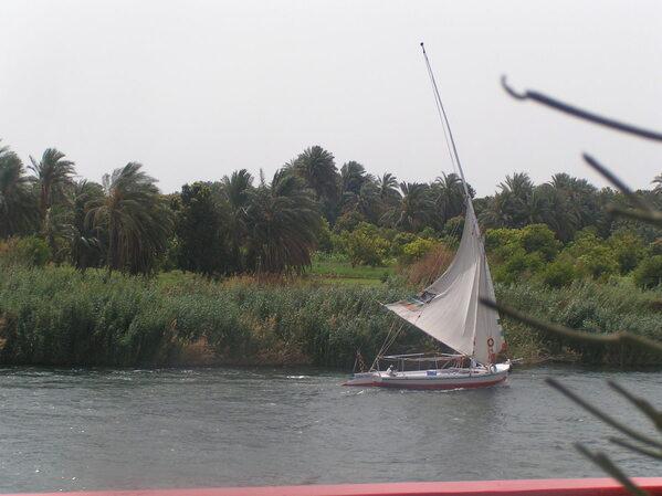 EGYPTE-236.jpg