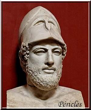 Patrimoine mondial de l'Unesco : L'Acropole d'Athènes - Grèce - 1ere partie