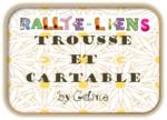 Mon projet annuel en CE1 - Rallye-liens -
