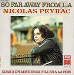 So far away from LA - N. Peyrac