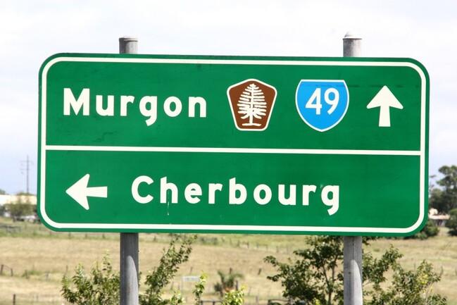 Cherbourg-Aborigenes-010.jpg