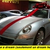 i have e dream !!!.jpg