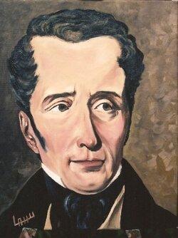 Peintures de Gabriel Lahuerta