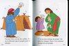 Bibles pour enfants