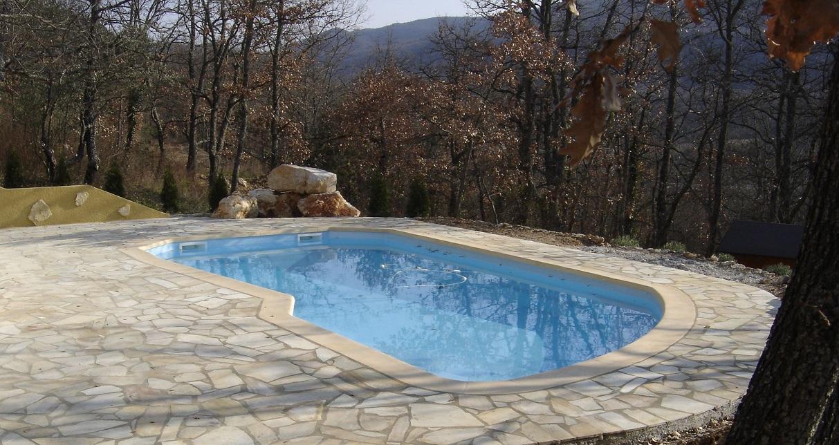 info piscine info piscine info piscine info piscine. Black Bedroom Furniture Sets. Home Design Ideas