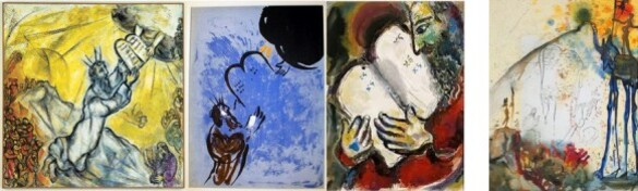 Chagall-Dali.jpg