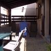 Cour logement Port-Leucate (4)