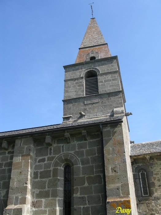 Puy-de-Dome, St-Victor-la-Riviere 63790-1