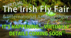 Virtual Irish Fly Fair