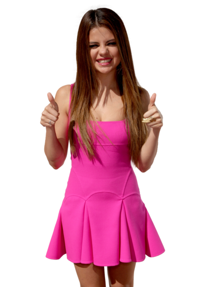 selena_gomez_png_by_cherryproductionsorg-d5mj81m
