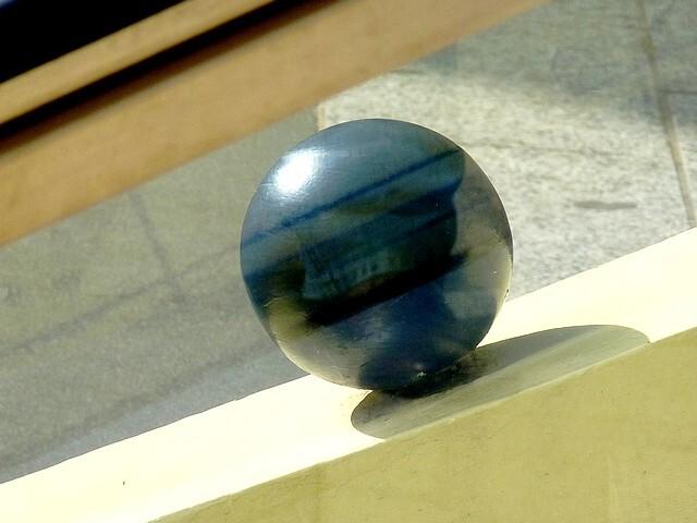 Le cercle 2 Marc de Metz 20 11 2012