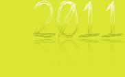 2011-titre_etsdubpuorpw272.png