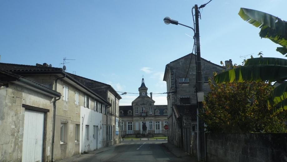 Eglises et clochers d'ailleurs !