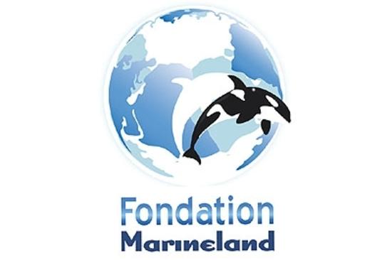 fondation_400