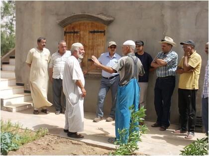 """Résultat de recherche d'images pour """"Mohamed Hadj Aissa"""""""