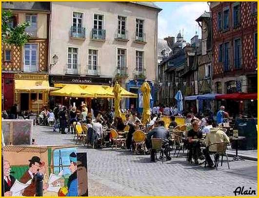 Place_St_Annee_mai07__004