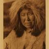 026 Selawik woman1928