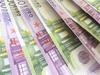 remuneration-argent