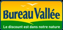 Partenaire n°17 Bureau Vallée Coignières
