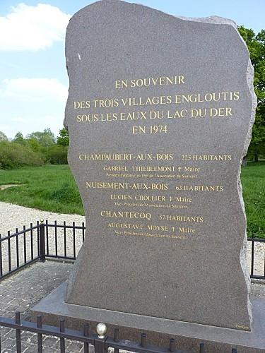Champaubert 1