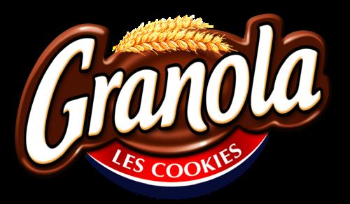 Granola !!!!