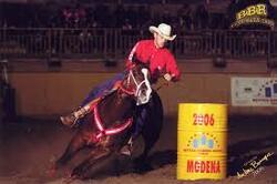 ma pasion d'equitation