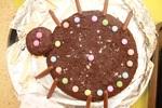 Concours de gâteaux 2013