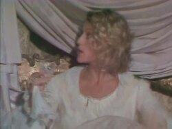 18 décembre 1984 / COCORICOCOBOY