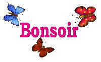 bonsoir6