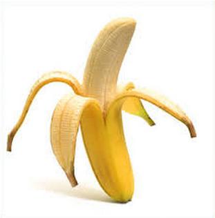 Tout sur la banane