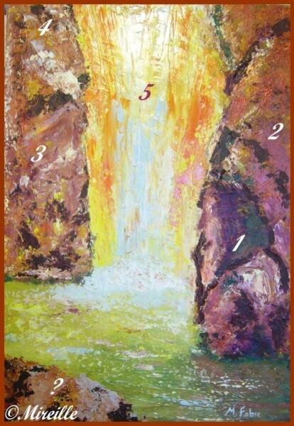 Copie de 2010 Cascades 009