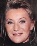 Beauté 2004