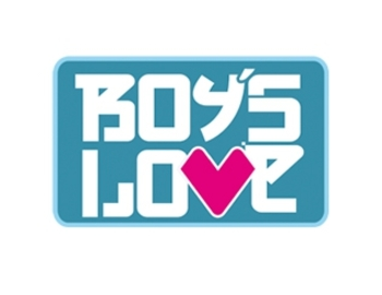 Logo-final-Boyslove