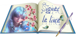 Page acceuil