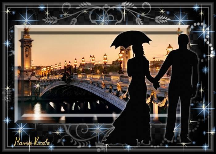 ♥♥ Défis pour Nathie13or et Arlette / Capucine ♥♥
